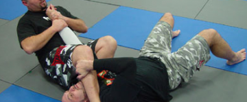 armbar2