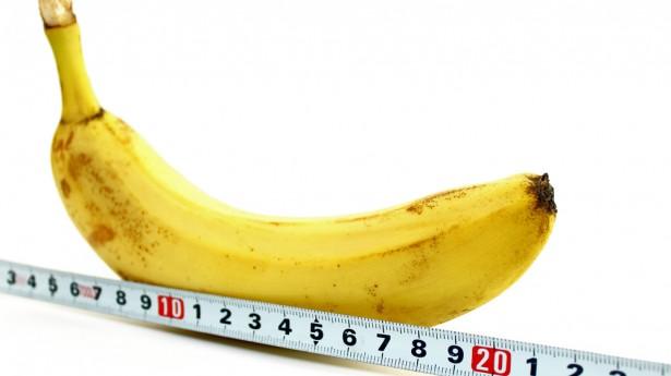 Banana-and-tape-measure-via-Shutterstock-615x345