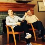 Eirik-Grunde-Olsen-The-New-Paradigm-Podcast
