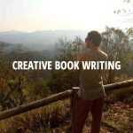 CreativeBookWriting