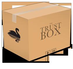 TrustBoxBlackSwan250