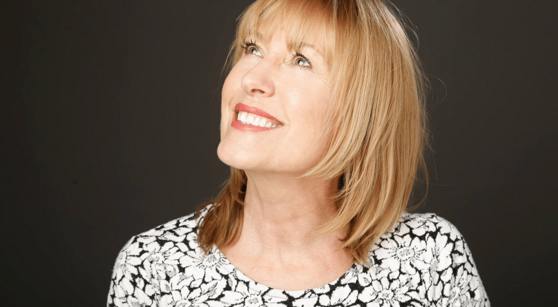 Elaine Hilides on The New Paradigm Podcast With Morten Hake
