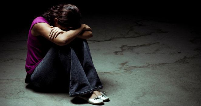 hvordan komme seg ut av depresjon