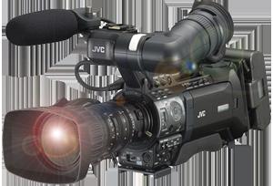 Video-Professional-Video