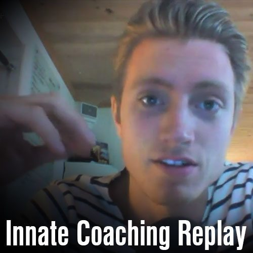 InnateCoachingReplay500x500