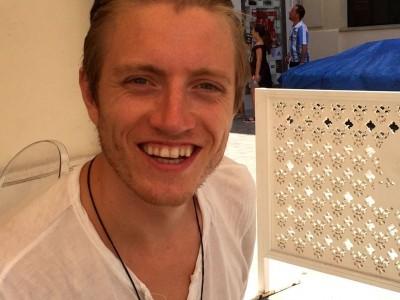 Morten Smile2