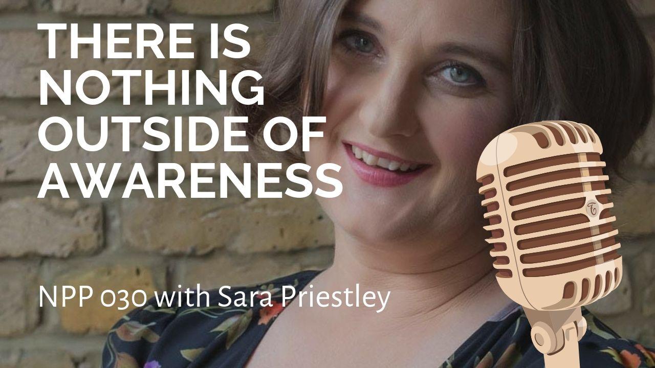 NPP-030-Sara-Priestley-1.jpg